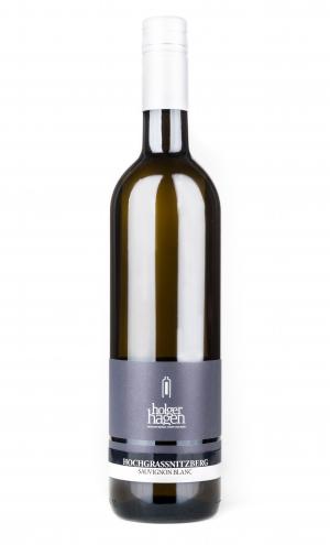 Sauvignon Blanc Hochgrassnitzberg 13%