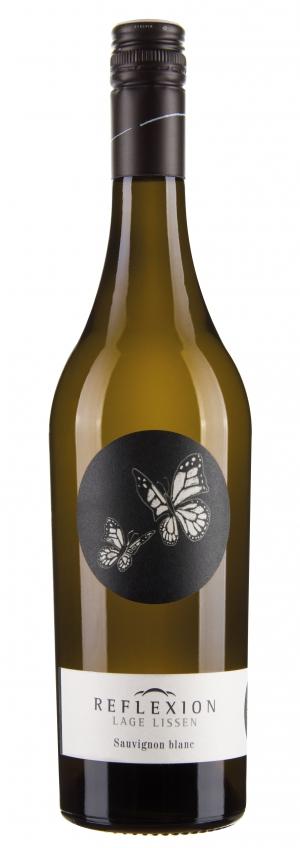 Sauvignon Blanc Lissen 12%