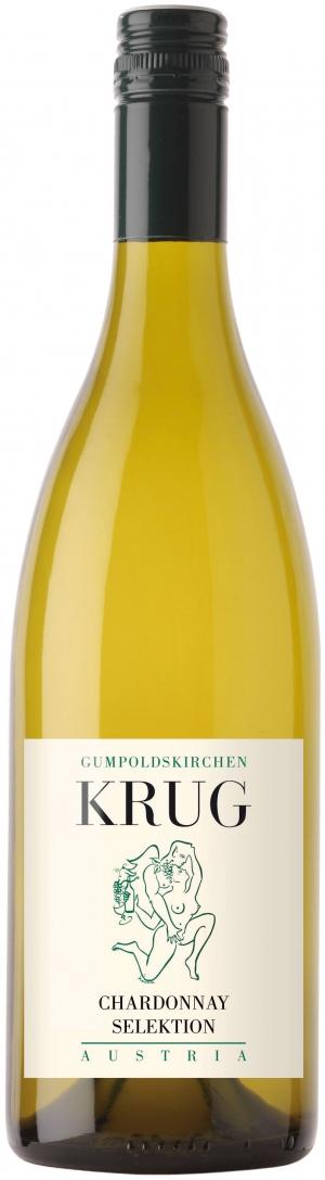 Chardonnay Reserve 13,5%