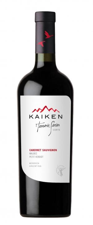 Cabernet Sauvignon 14,6%