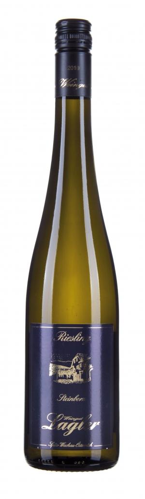 Riesling Smaragd Steinborz 13,5%