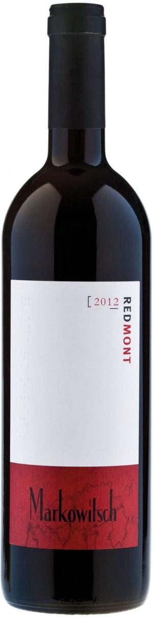 Redmont (Zw,Cs,Sy) 14,5%
