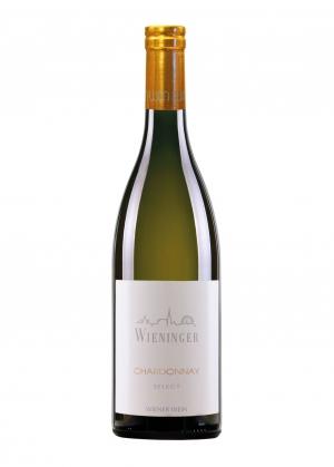 Chardonnay Select 13,5%