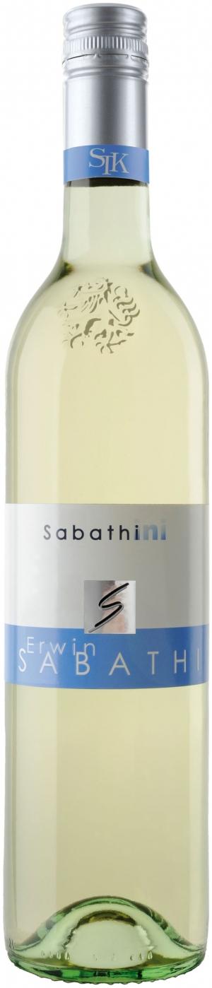 Sabathini (Wr,Sb) 11,5%