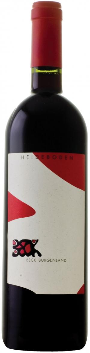 Heideboden (Bf,Zw,Cs) (kbA)) 13%