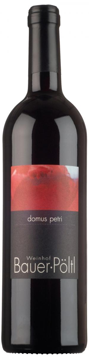 Domus Petri (Bf,Zw,Me) 13%