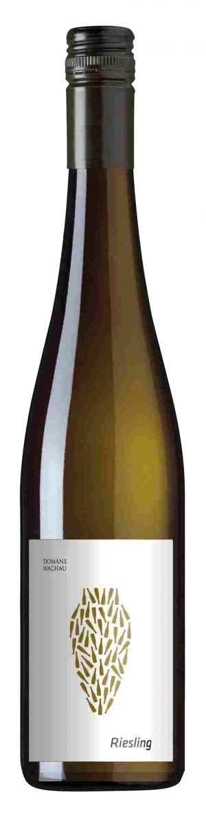 Riesling Amphore 12,5%