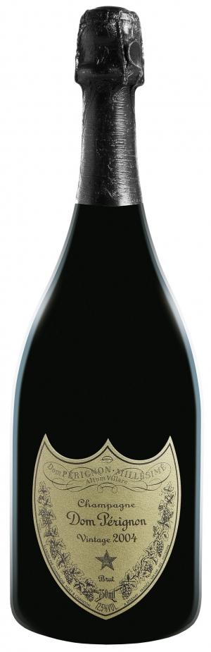 Dom Perignon 12,5%