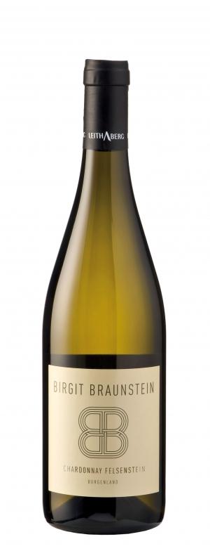 Chardonnay Felsenstein 13,5%