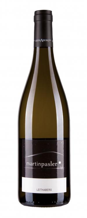 Chardonnay Leithaberg DAC Weiß 14%