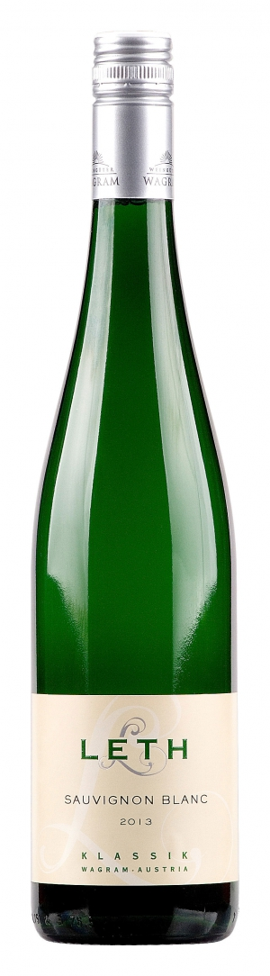 Sauvignon blanc fresh & easy 12%