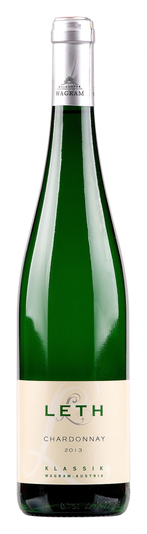 Chardonnay Klassik 12,5%
