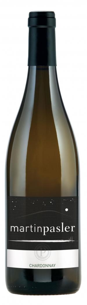 Chardonnay 13,5%