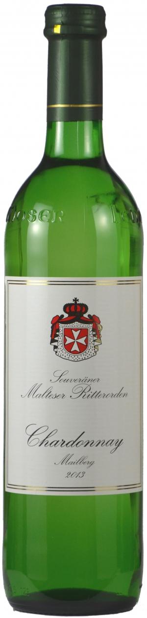 Chardonnay 12,5%