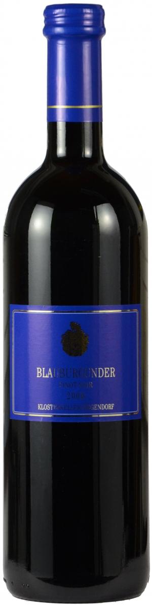 Pinot Noir Siegendorf 12%