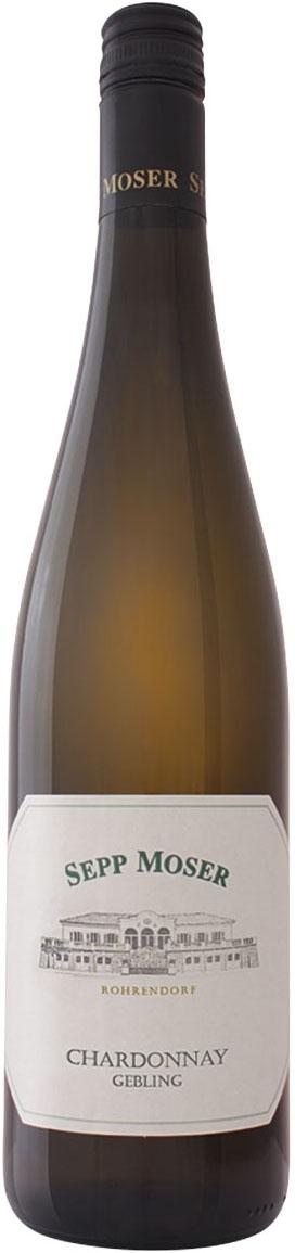 Chardonnay Gebling 13%