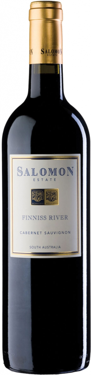 Cabernet Sauvignon 14,5%