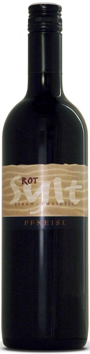 Rotsylt (Sh,Zw) 13%