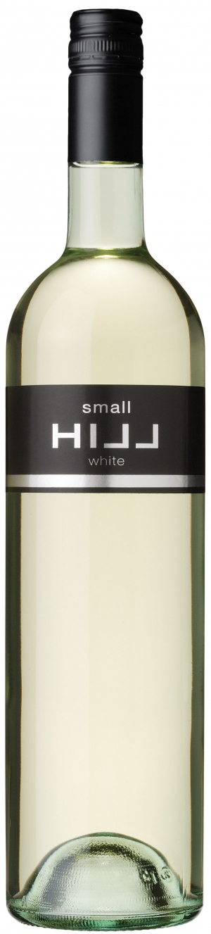 Small Hill White 11,5%