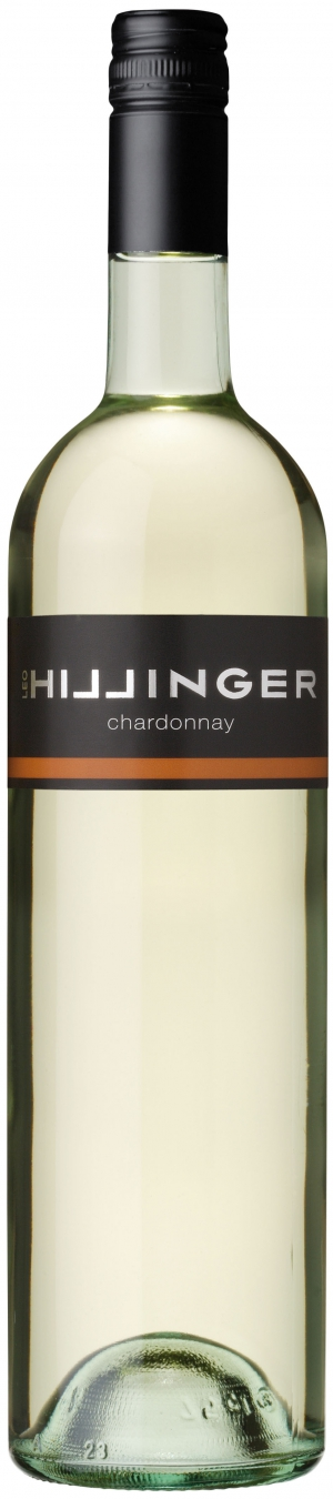 Chardonnay 11,5%