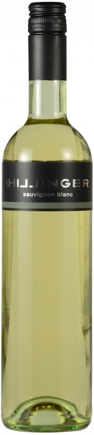 Sauvignon Blanc 13%