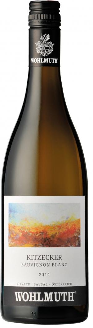 Sauvignon Blanc 12,5%