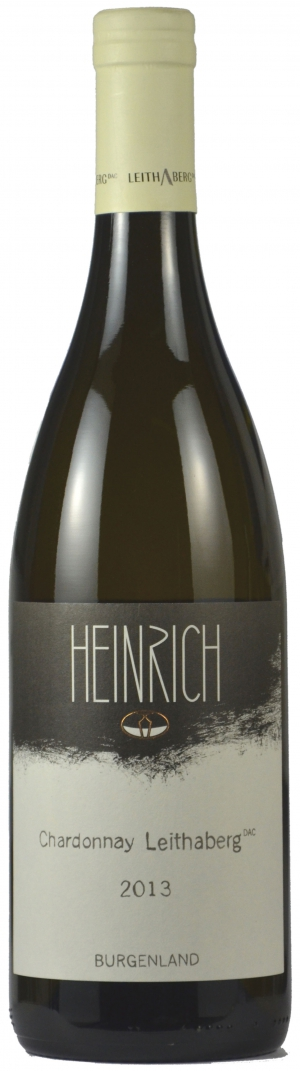 Chardonnay Leithaberg DAC 12,5%