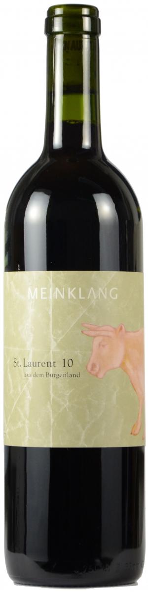 St. Laurent 12,5%
