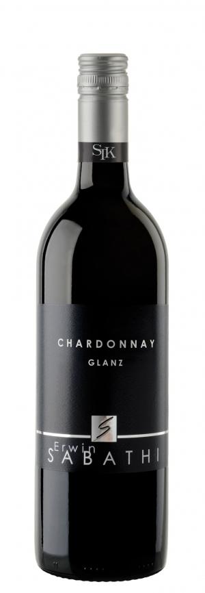 Chardonnay Leutschacher 12,5%