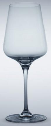 Artner deco Bordeaux