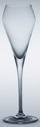 Artner deco Champagner