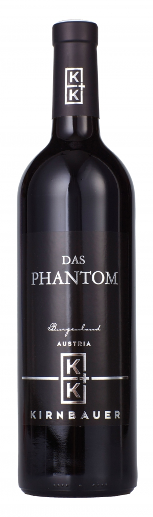 Phantom (Bf,Me,Cs,Zw) 13,5%