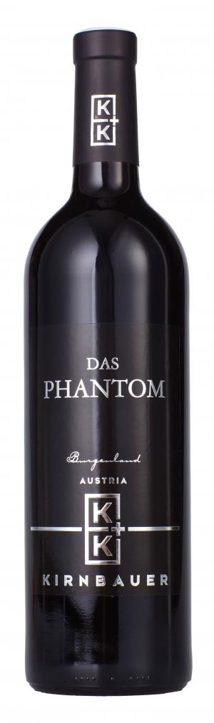 Phantom (Bf,Me,Cs,Zw) 13,5%