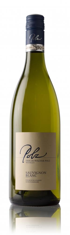 Sauvignon Blanc Stk 12,5%