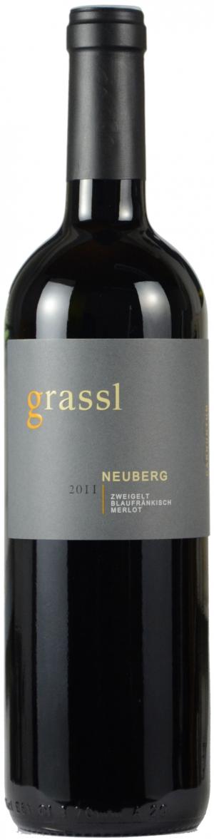 Neuberg (Bf,Zw,Sl) 13,9%