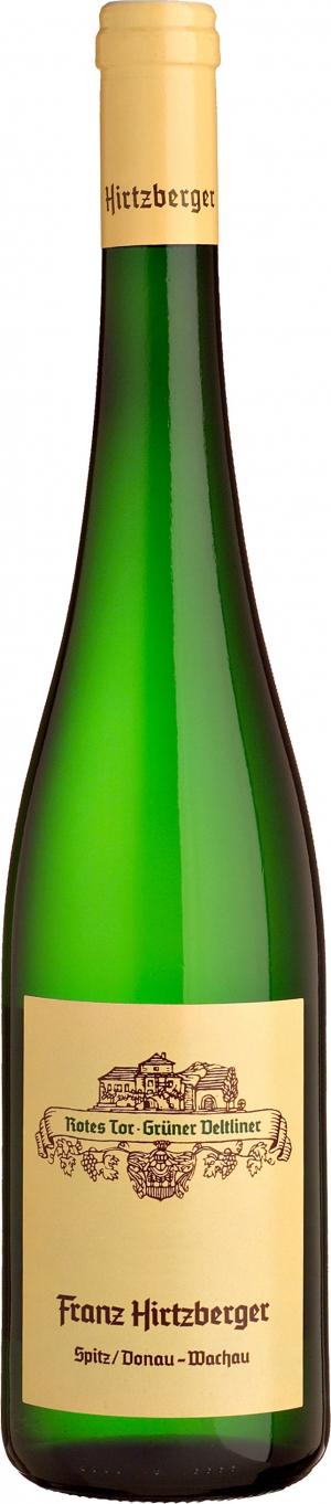 Grüner Veltliner Rotes Tor 12%