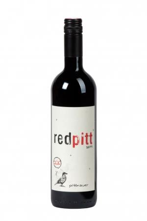 Red Pitt (Bf,Zw,Me,Cs) 13%