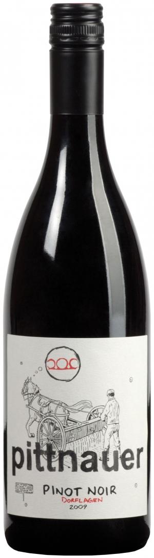 Pinot Noir Dorflagen