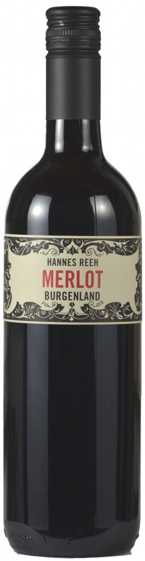 Merlot 14%