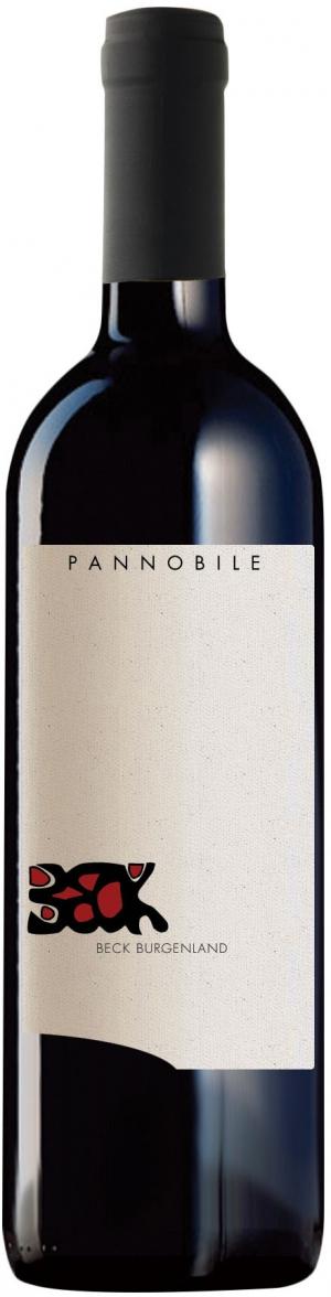 Pannobile (Zw,Bf) 13%