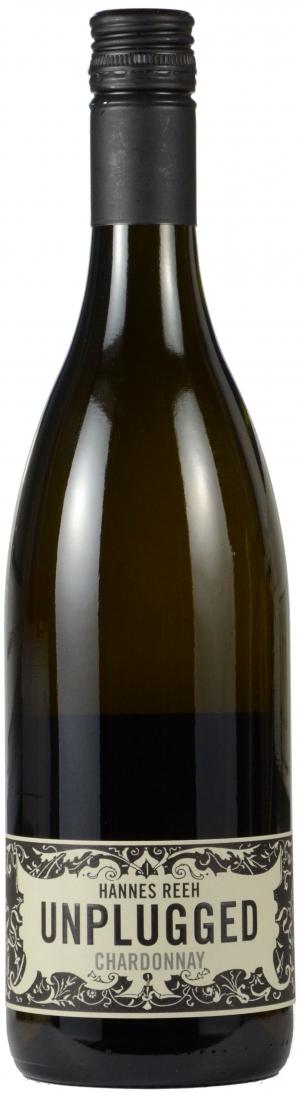 Chardonnay Unplugged 14%
