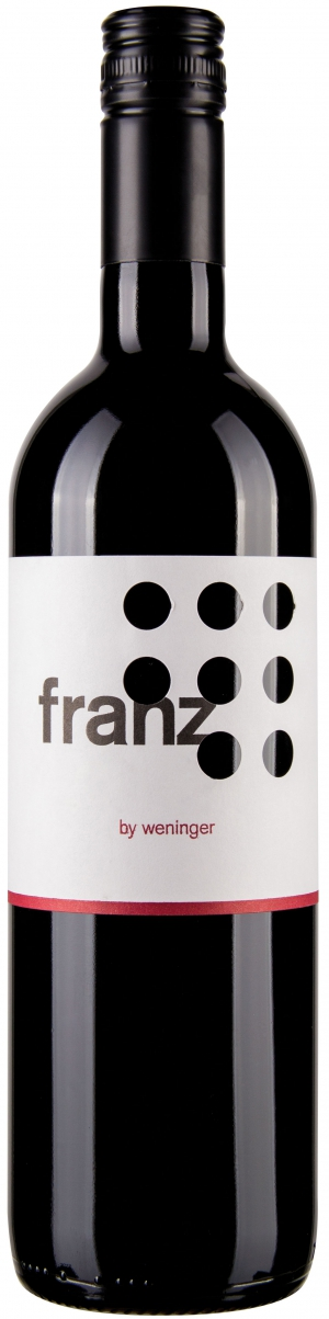 Franz (Bf,Me) 12,5%