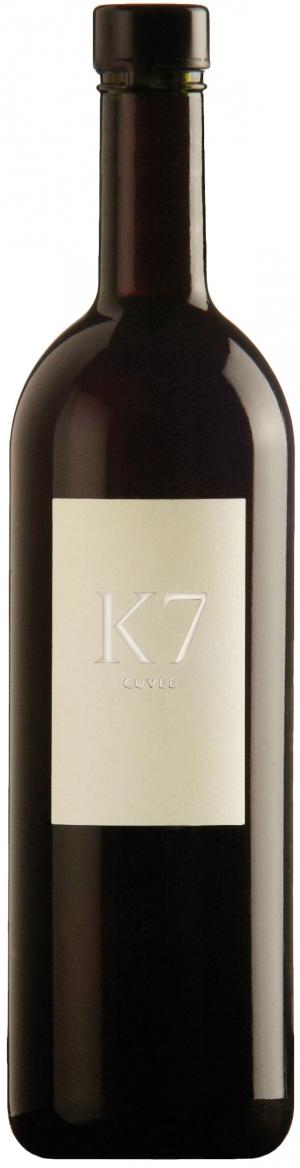K7 (Sy,Bf,Cs) 14%