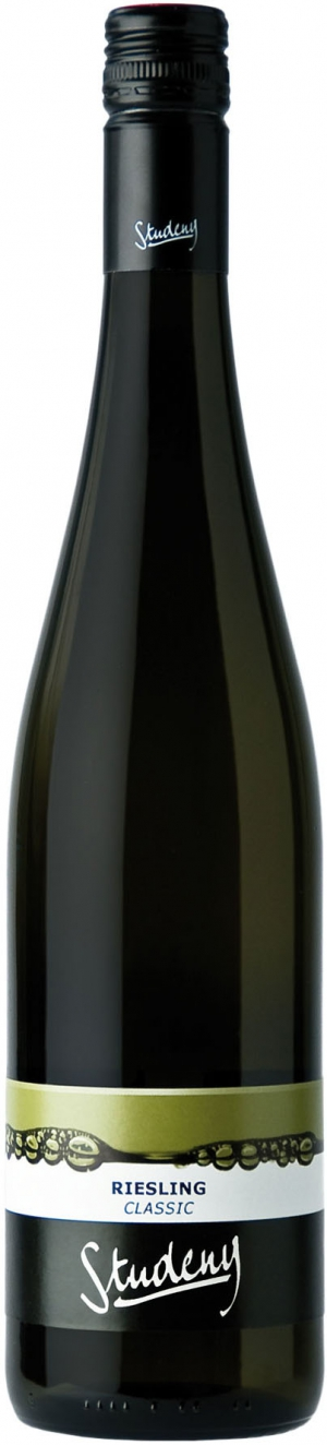 Riesling Classic 12,5%