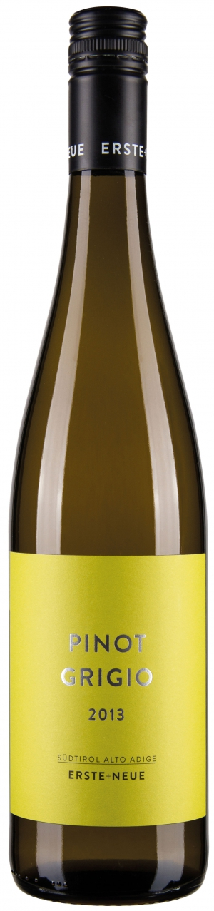 Pinot Grigio DOC 13%