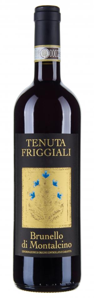 Brunello di Montalcino 14%