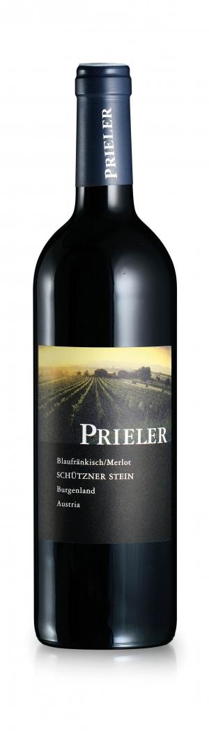 Schützner Stein (Bf,Me) 13,5%