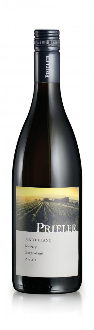 Pinot Blanc Seeberg 13,5%