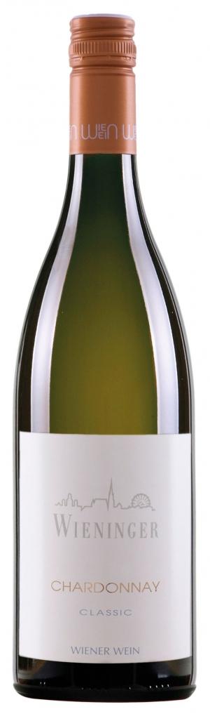 Chardonnay Classic 13%
