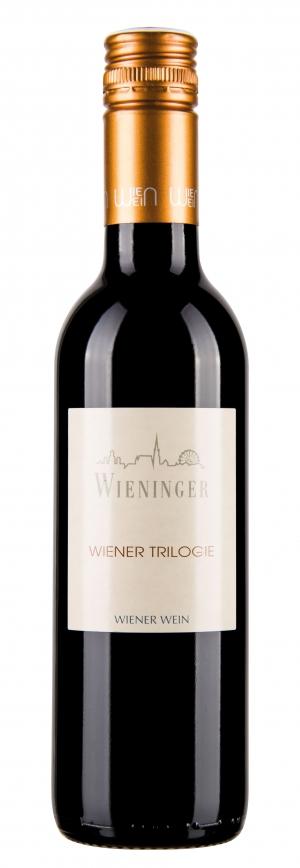 Wiener Trilogie (Zw,Me,Cs) 14%
